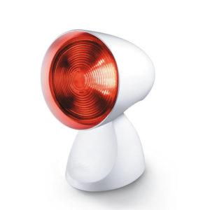 infraruj lamba, kızılötesi lamba