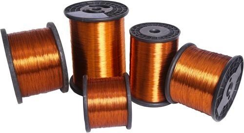 uzun ve kısa yapılı bobinler, manyetik büyüklükler