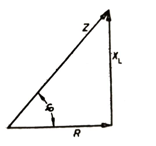 direnç üçgeni